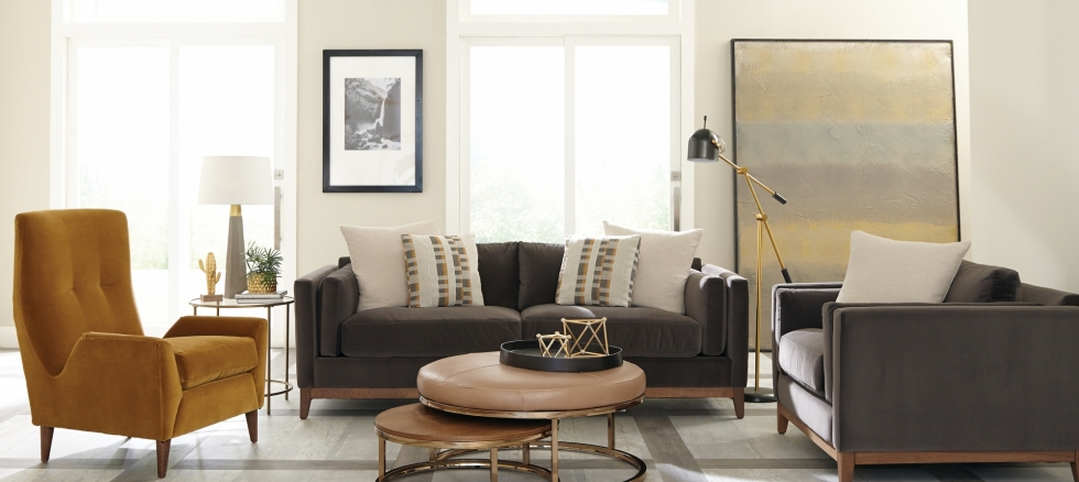 Jonathan Lewis Furniture >> Custom Living Room Bedroom Furniture Suppliers Jonathan