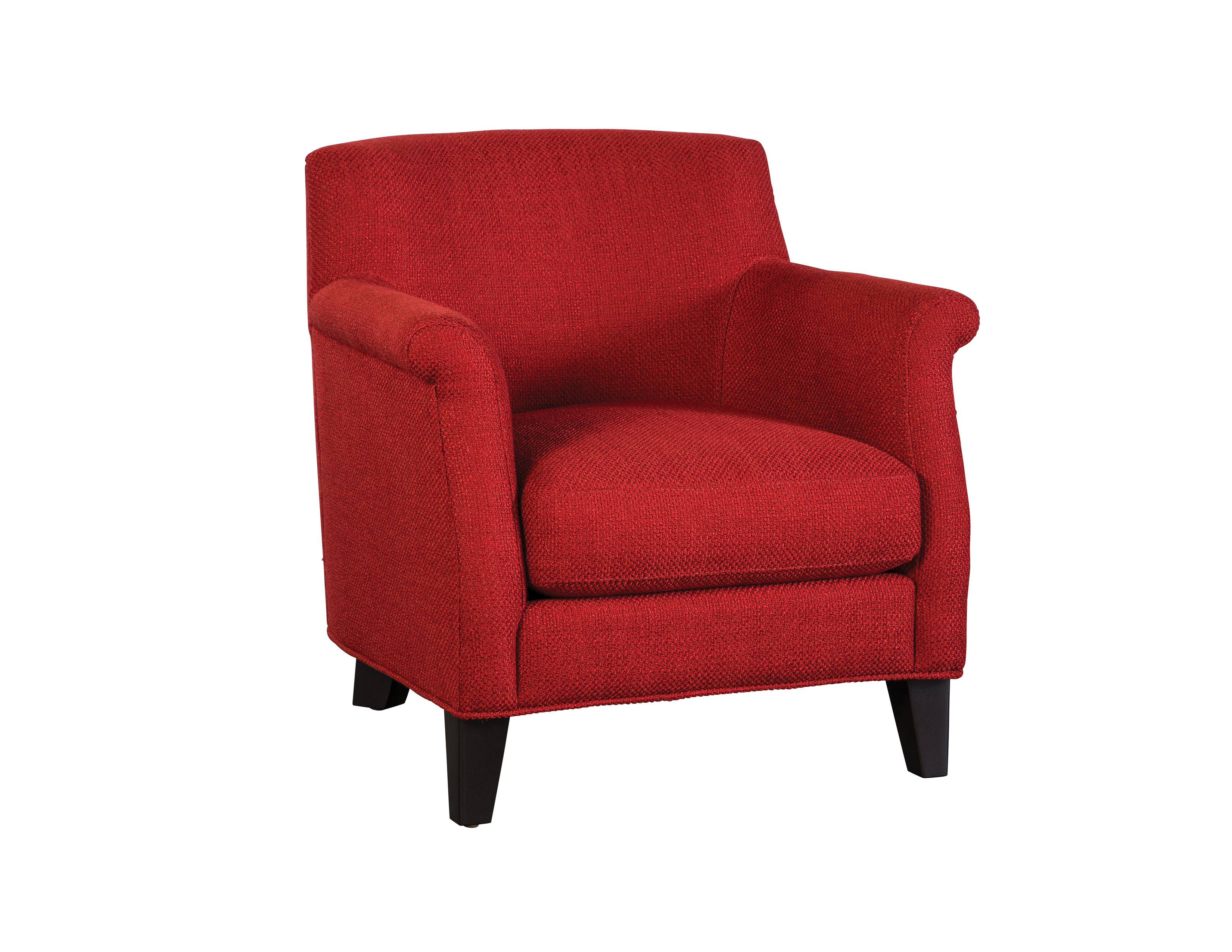 Cobi Chair Collection