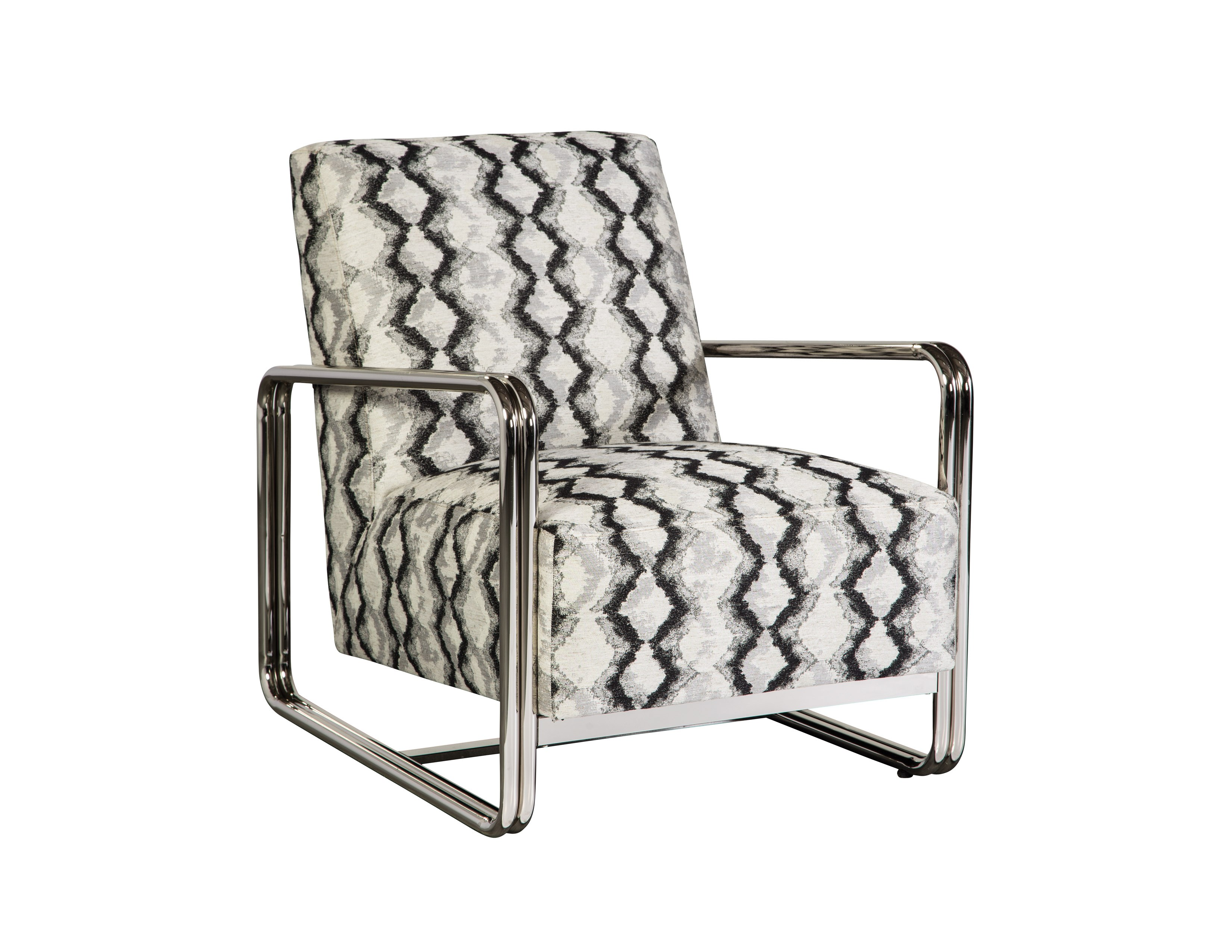 Copeland Chair Collection