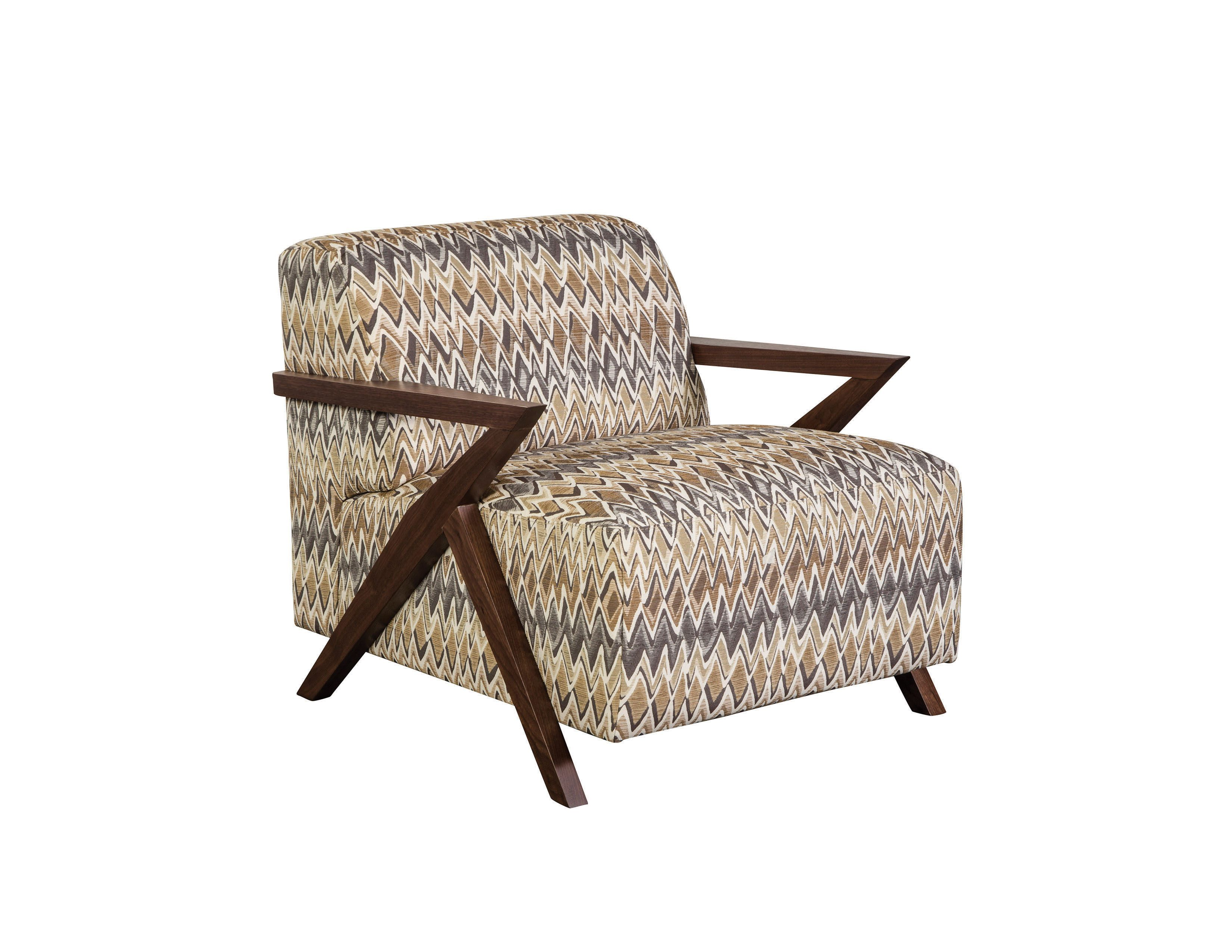 Ian Chair Collection