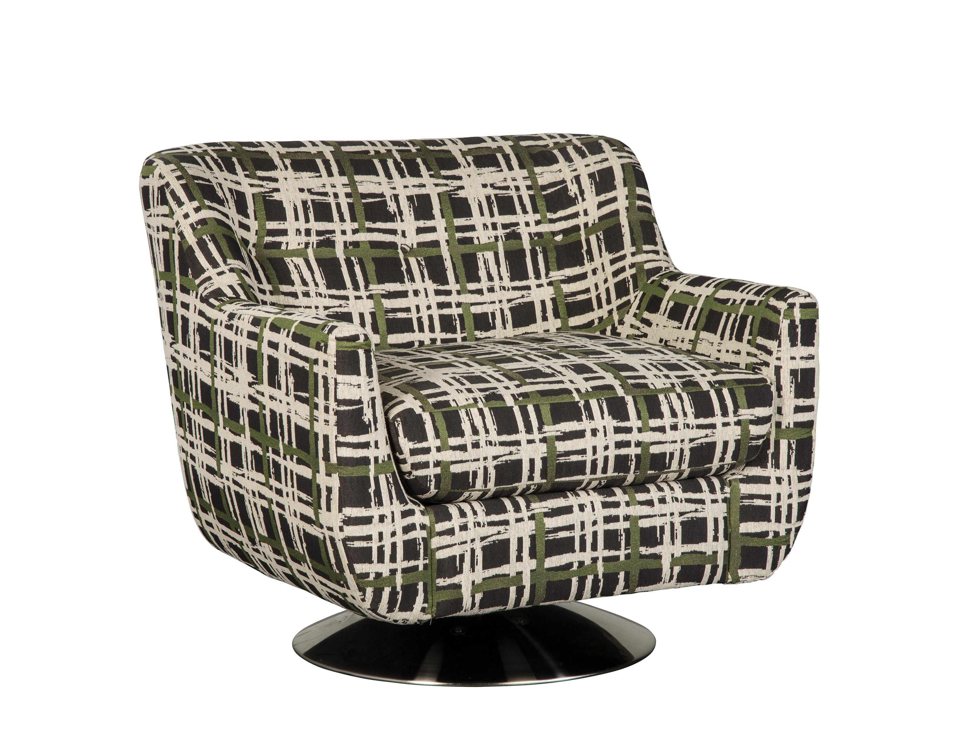 Azelea Chair Collection