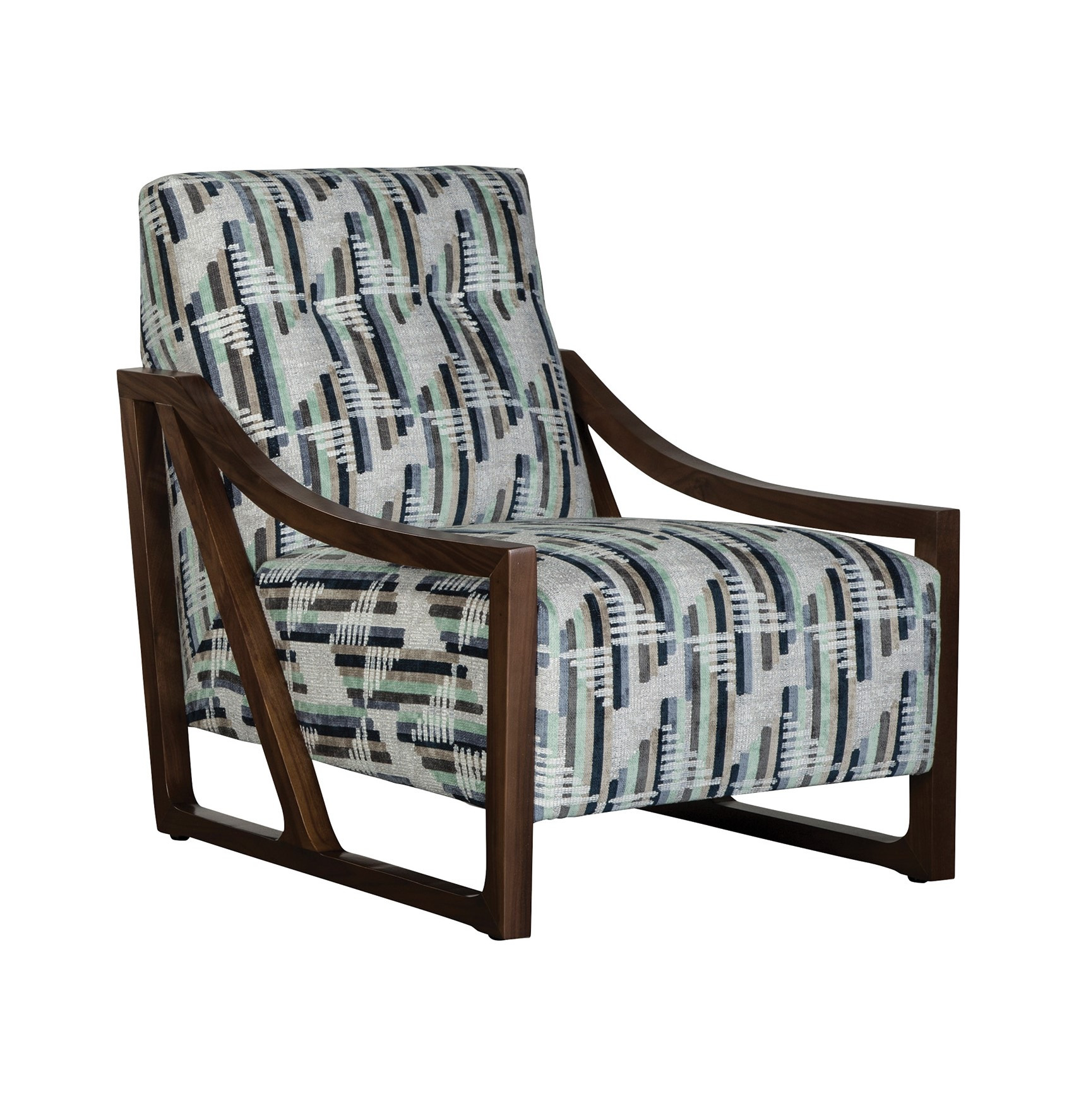 Mylo Accent Chair Collection