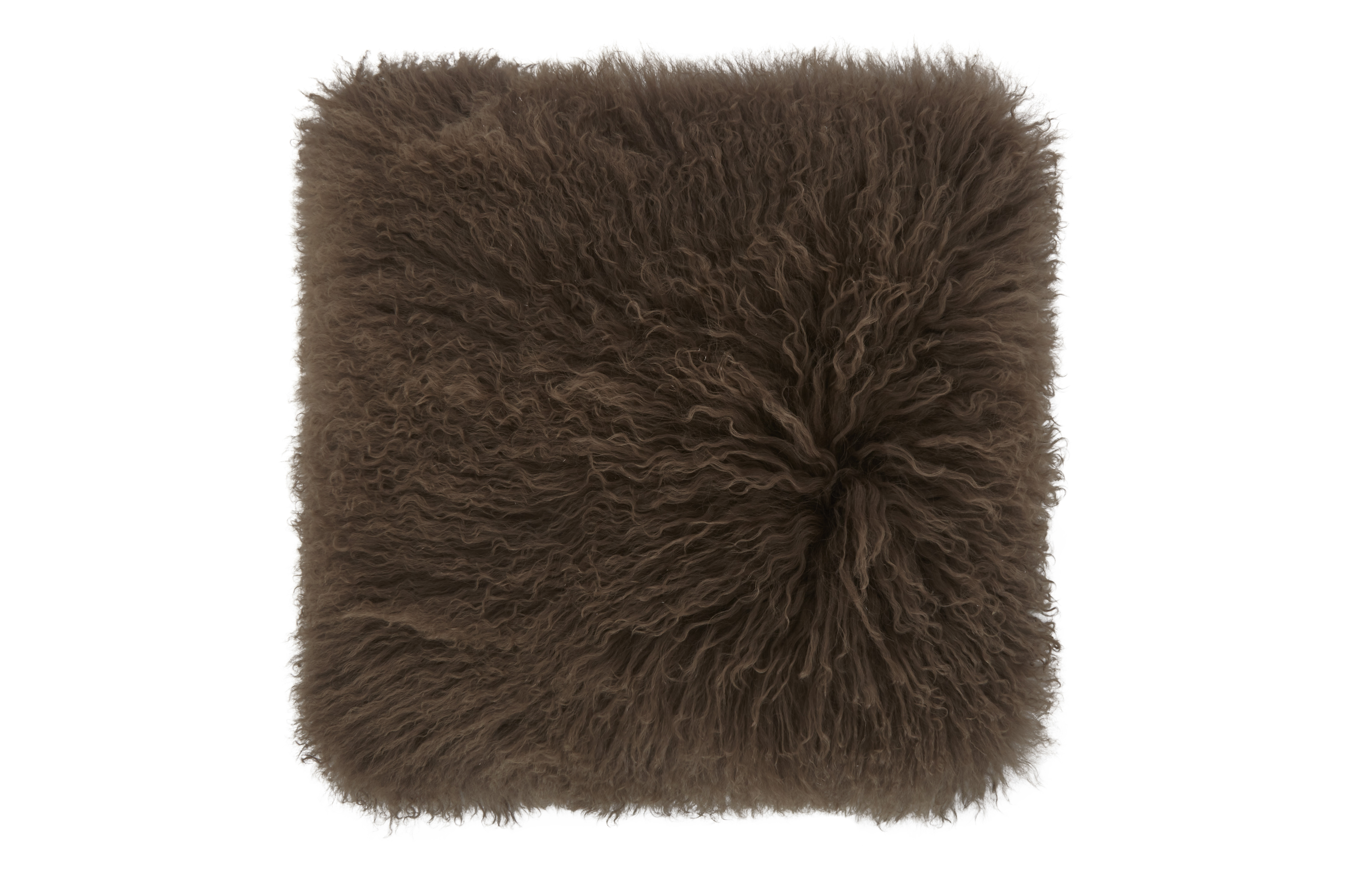 Mongolian Lamb Fur Tibby Mink Collection
