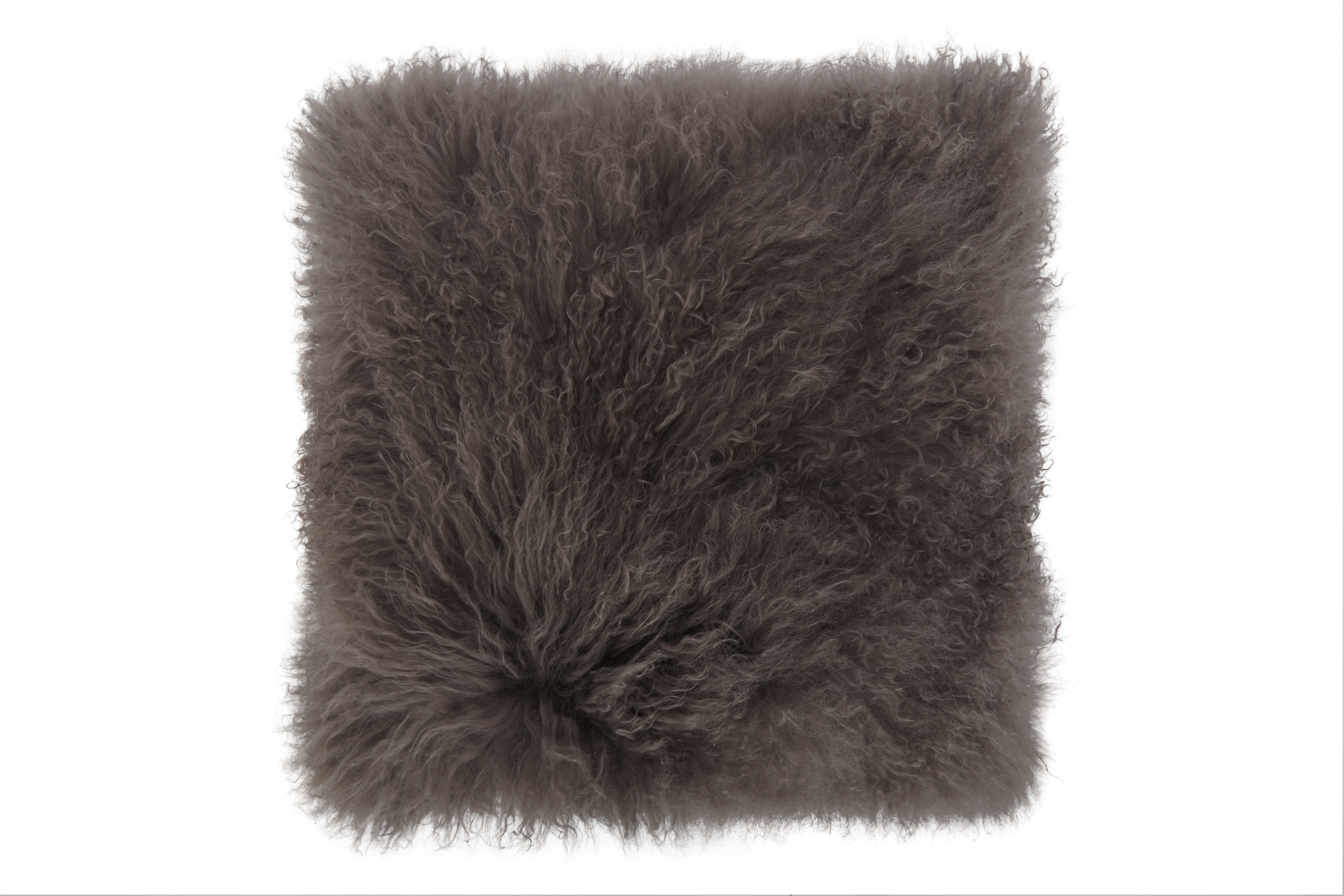 Mongolian Lamb Fur Tibby Truffle Collection