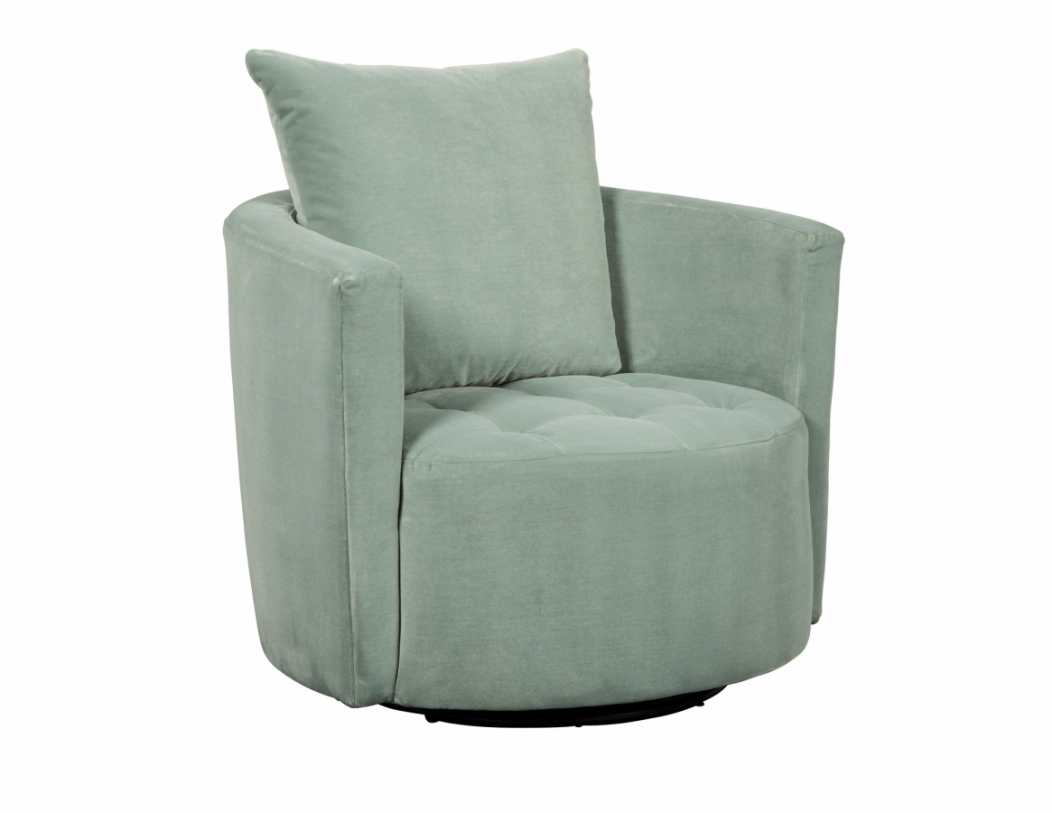 Awe Inspiring Rockefeller Swivel Chair Jonathan Louis Gamerscity Chair Design For Home Gamerscityorg