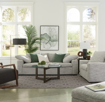 The Naima Collection  Collection