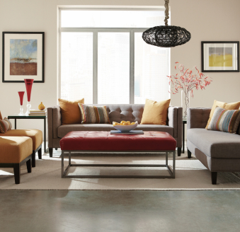 The Strathmore collection  Collection