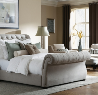 Modern Wholesale Bedroom Furniture Sets Jonathan Louis