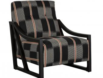 Wyatt Chair Collection