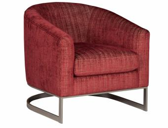 Ronni Accent Chair Collection