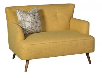 Nikki Settee Collection