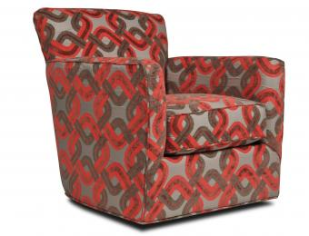 Grayson Swivel Chair Collection
