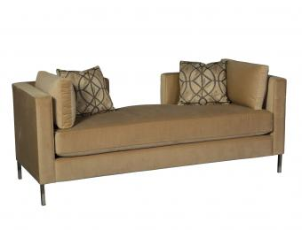 Coco Settee Collection