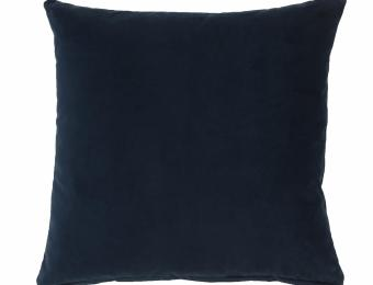 "21"" Square Knife Edge Pillow - Pluma Plush Collection"