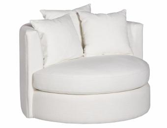 Roundabout Swivel Chair Collection