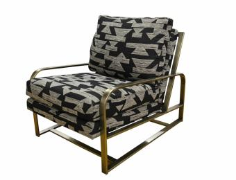Dakota Chair Collection
