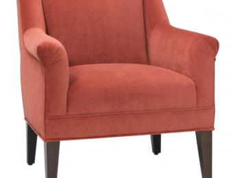 Margaret Accent Chair Collection