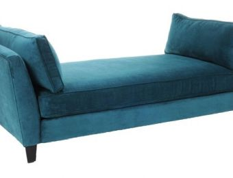 Seth Daybed Collection