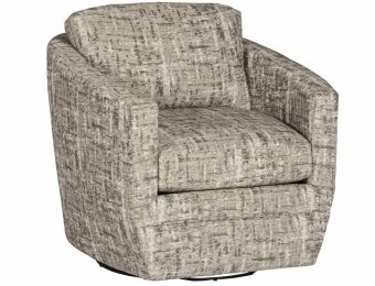 Lily Swivel Chair Collection