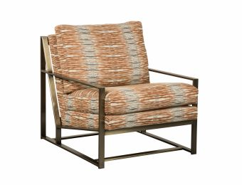 Addison Chair Collection