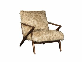 Sanibel Wood Chair Collection