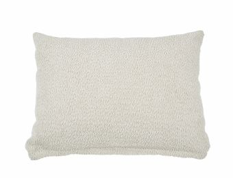 """17""""x21"""" Custom Kidney Pillow Collection"""
