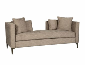 Bronx Settee Collection