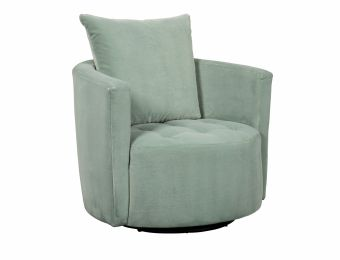 Rockefeller Swivel Chair Collection
