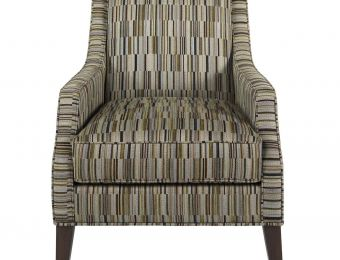 Dorsey Chair Collection