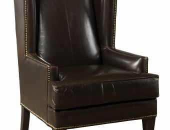 Ridley Wing Chair  Collection