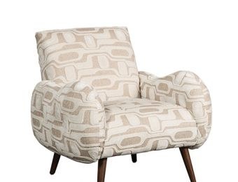 Dax Chair Collection