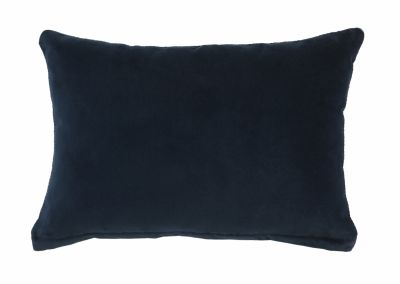 """12""""x17"""" Custom Kidney Pillow Collection"""