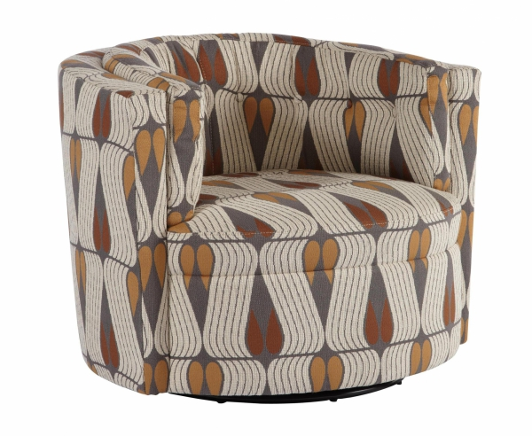 Outstanding Custom Made Modern Accent Chairs Jonathan Louis Dailytribune Chair Design For Home Dailytribuneorg