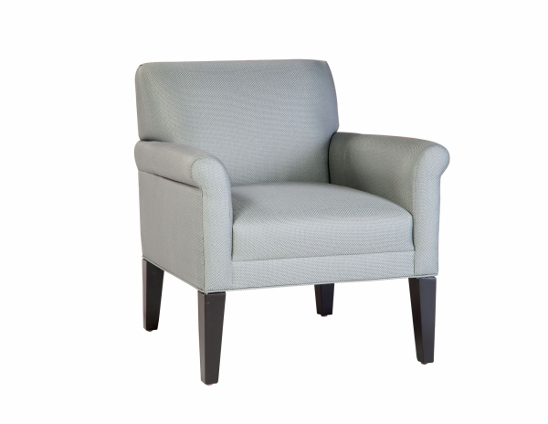 Savannah Chair  Collection