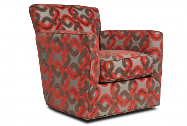Swell Custom Made Modern Accent Chairs Jonathan Louis Dailytribune Chair Design For Home Dailytribuneorg