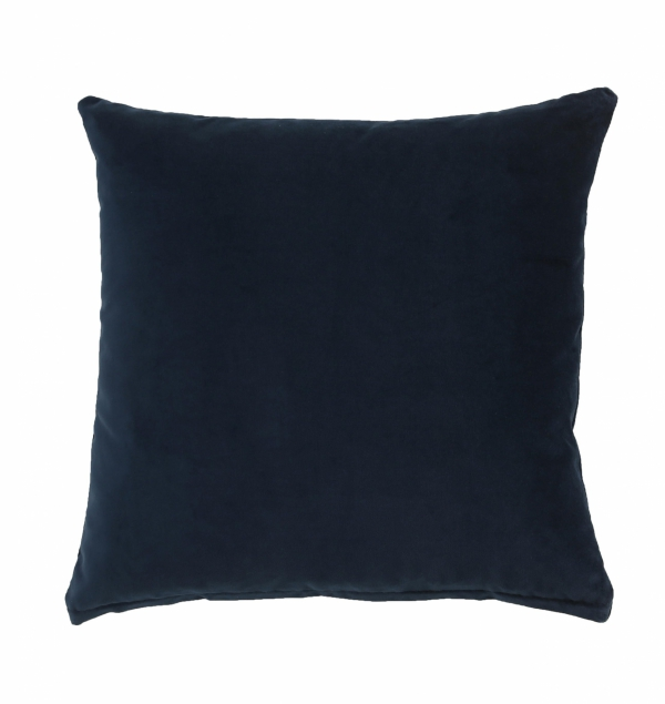 "21"" Square Knife Edge Pillow - Poly Fiber Collection"